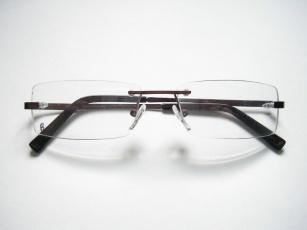 kacamata akidah